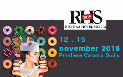 RISTORA HOTEL SICILIA 2016